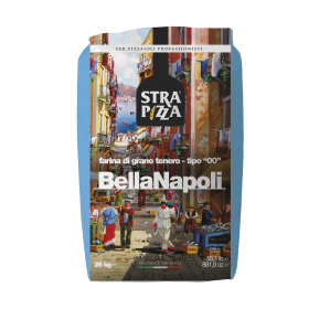 strapizza_20kg-bellanapoli