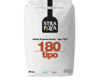 New Italian 0,0 Pizza flour